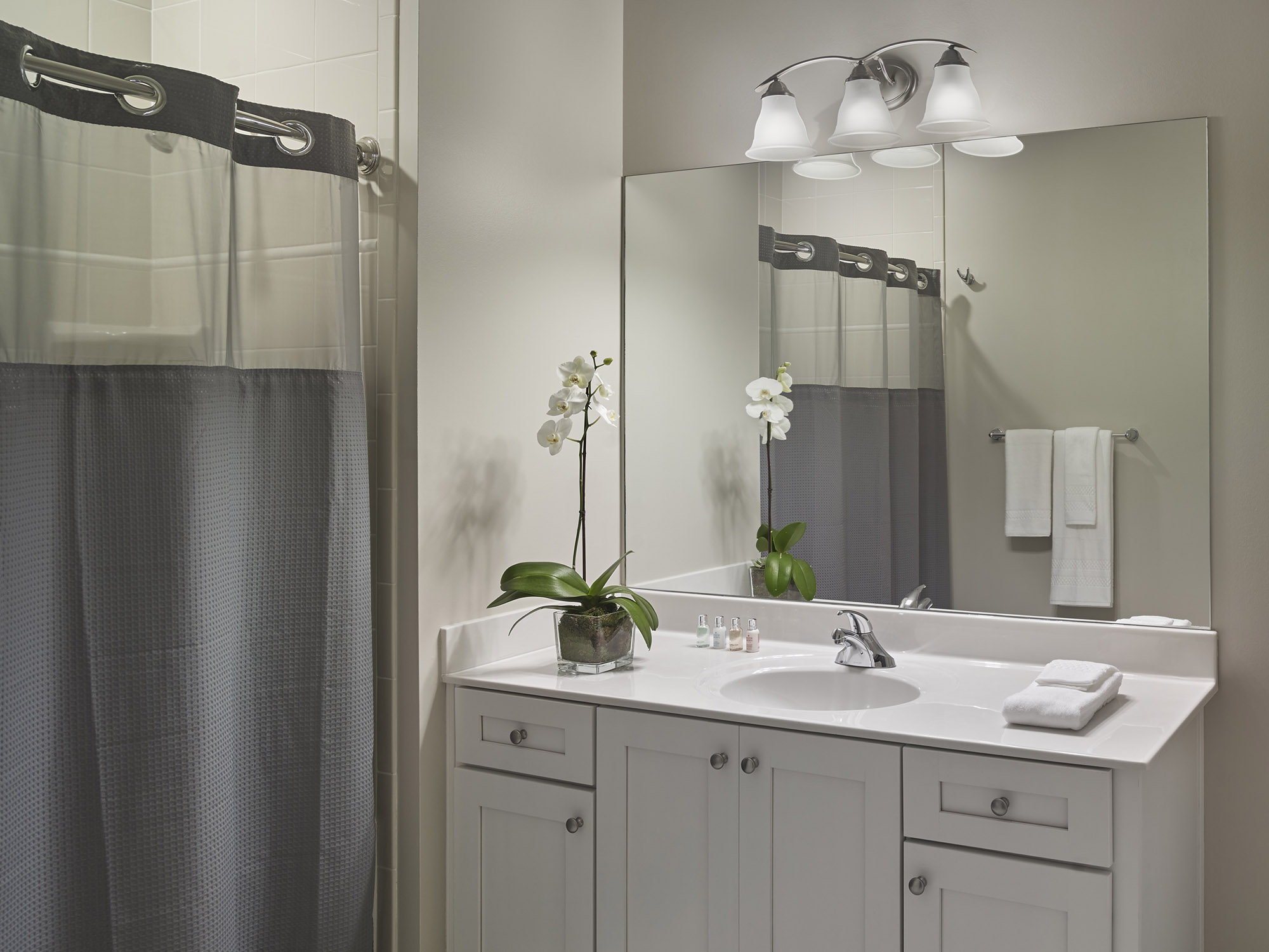 Remarkable Apartments In Lansdale Pa Furnished Suite Package Ave Living Interior Design Ideas Apansoteloinfo