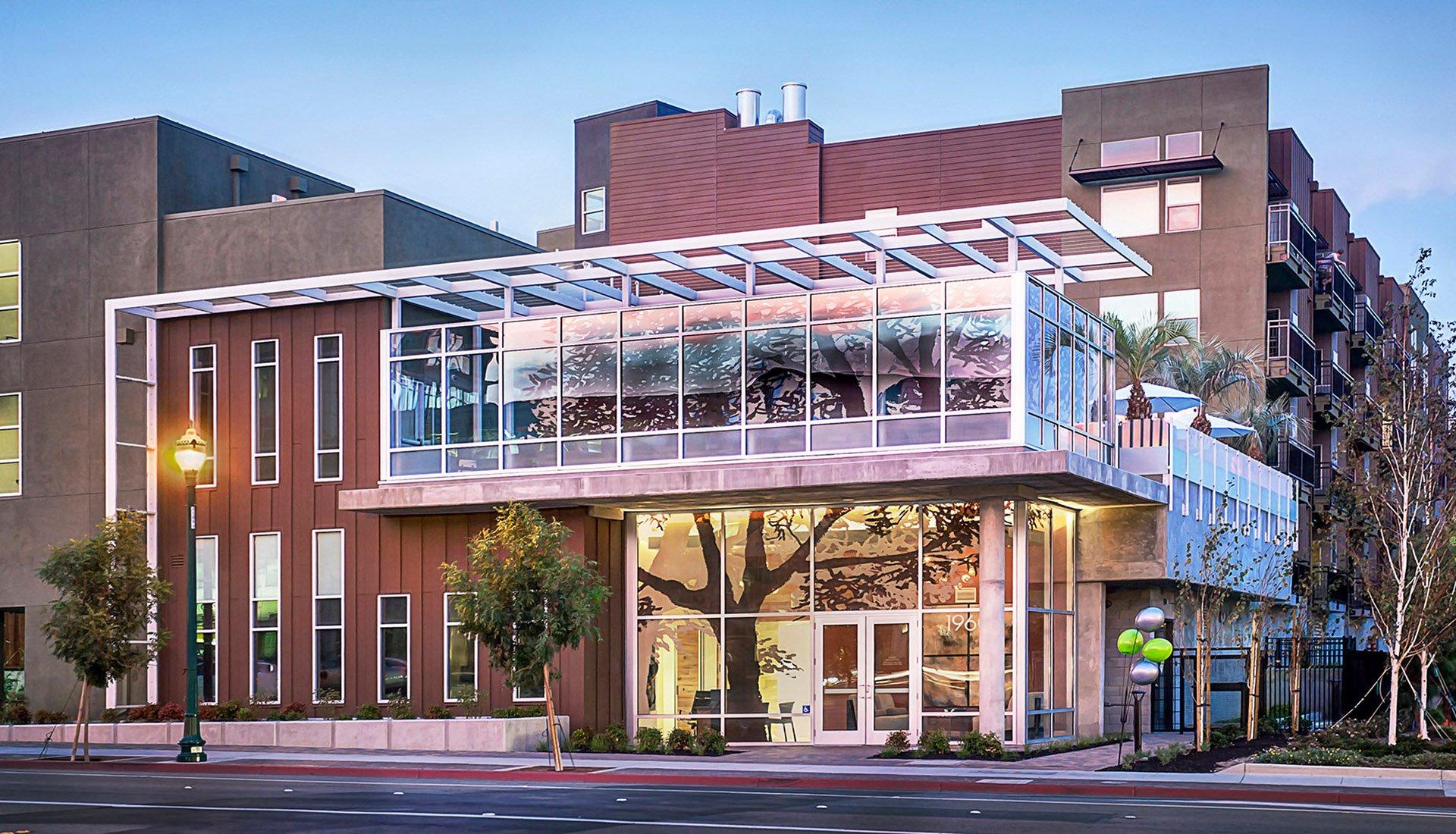 Ave Walnut Creek Apartments New Corporate Housing Rentals
