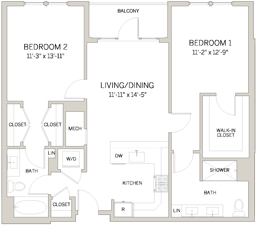 AVE Apartments in King of Prussia, PA: Luxury Rentals on prussia 1853 map, tredyffrin map, philadelphia map, fallsington map, pocono pines map, prussia world map, valley forge pa map, bryn mawr map, allentown map, ford city map, dover map, new castle map, worcester map, kings plaza map, o'hara township map, pennsylvania map, ardmore map, upper uwchlan township map, hanover map, findlay township map,