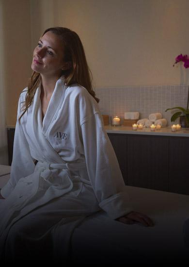 Free Sex Dating Czech Escort Anal