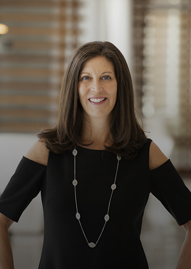 AVE Names Laura Goldberg Vice President of Business Development & Strategic Partnerships