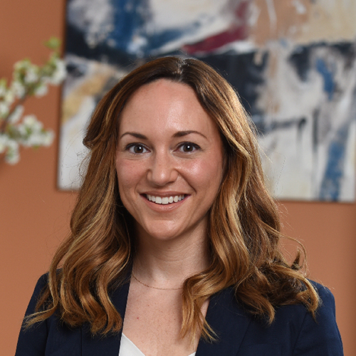 Meet Carly Warner, General Manager