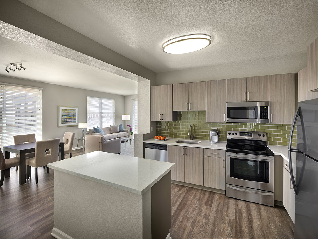 New Luxury Walnut Creek Apartments Downtown Corporate Housing
