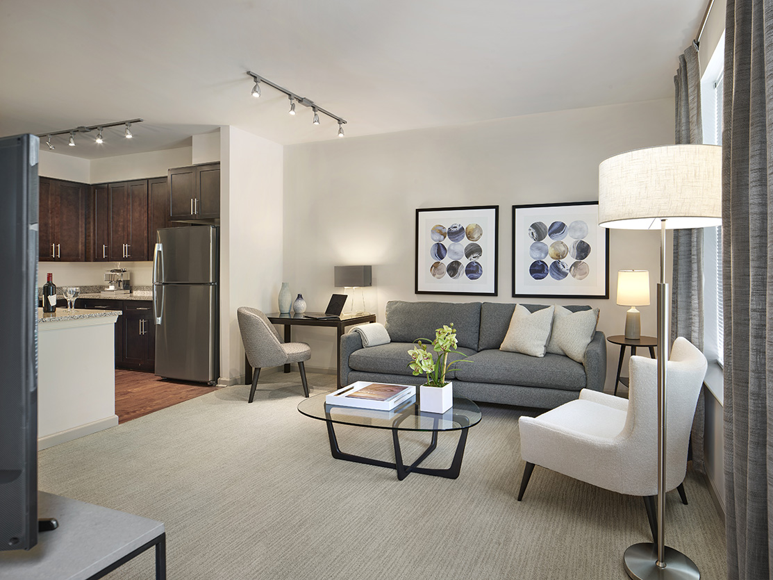 Newtown Square Apartments For Rent In Delaware County Ave
